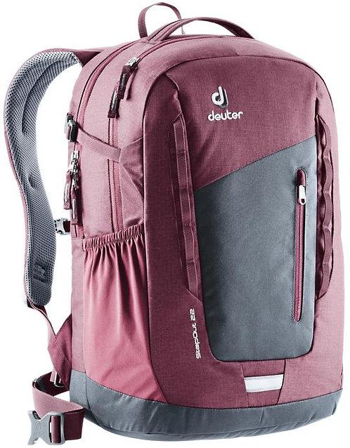 Deuter Step Out 22 Backpack