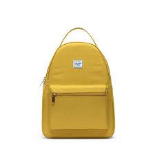 Herschel Nova Backpack | Mid-Volume