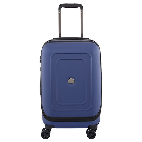 Delsey Cruise Lite International Expandable Spinner Carry-On