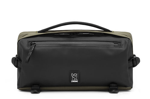 Chrome Industries Kovac Sling Bag