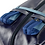 Thumbnail: Eagle Creek Migrate Wheeled Duffel 130L