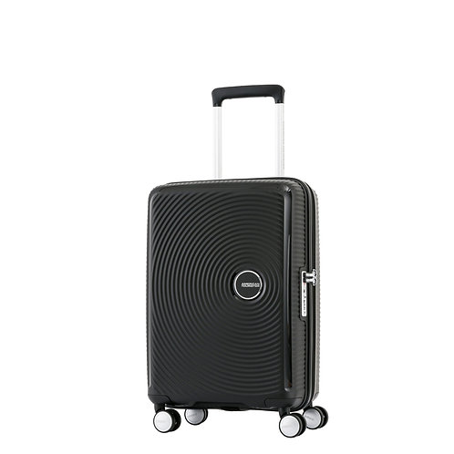 "American Tourister Curio 20"" Spinner"