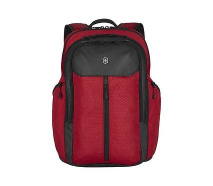 Victorinox Altmont Original Vertical-Zip Laptop Backpack