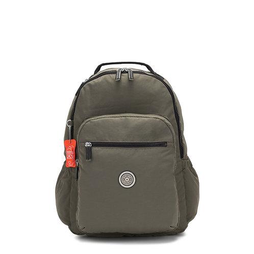 "Kipling Seoul Go Large 15"" Laptop Backpack Boost It"