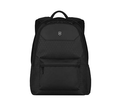 Victorinox Altmont Original Standard Backpack