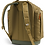 Thumbnail: The North Face Ruthsac Backpack
