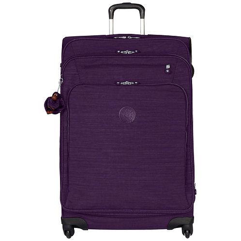 Kipling Youri Spin 78 Large Luggage