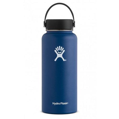 Hydro Flask 32 oz Wide Mouth w/ Flex Cap