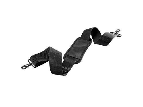 Samsonite Shoulder Strap- Black, One Size