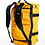 Thumbnail: The North Face Base Camp Duffel - Small