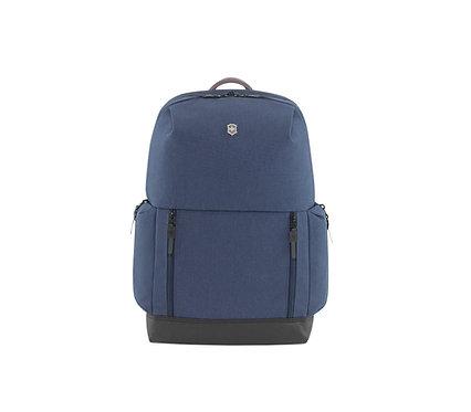 Victorinox Deluxe Laptop Backpack