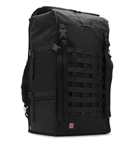 Chrome Industries Barrage Cargo Pro Backpack