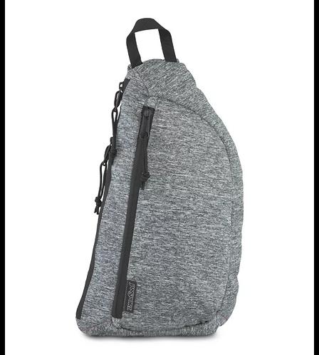 JanSport City Sling Bag