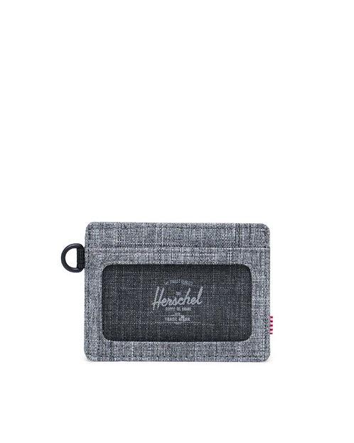 Herschel Charlie ID Wallet RFID
