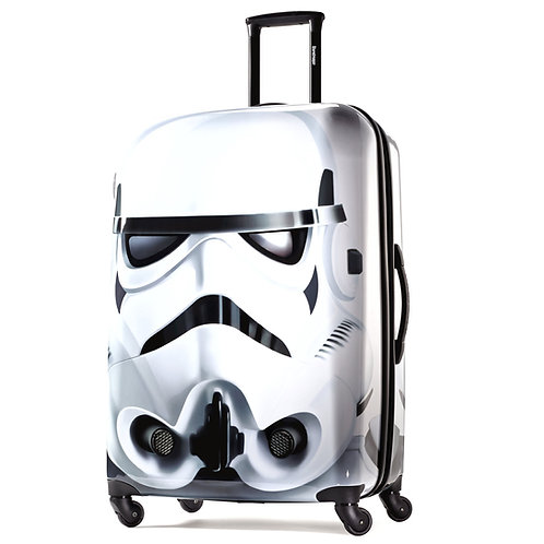 "American Tourister Star Wars 28"" Spinner"