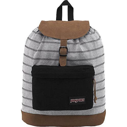 JanSport Haiden Laptop Backpack