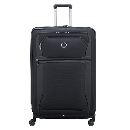 "Delsey Executive Collection 29"" Exp. Spinner Upright"