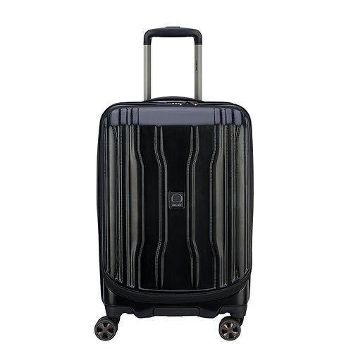 Delsey Cruise Lite Hardside 2.0 Carry-On Spinner