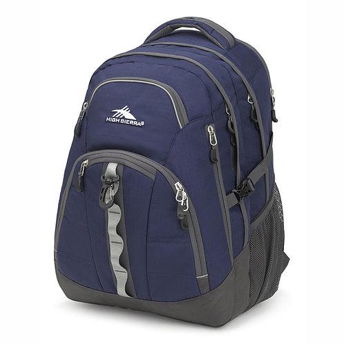 High Sierra Access 2.0 Backpack