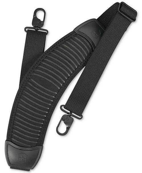 Victorinox TA 4.0 Comfort-Fit Shoulder Strap