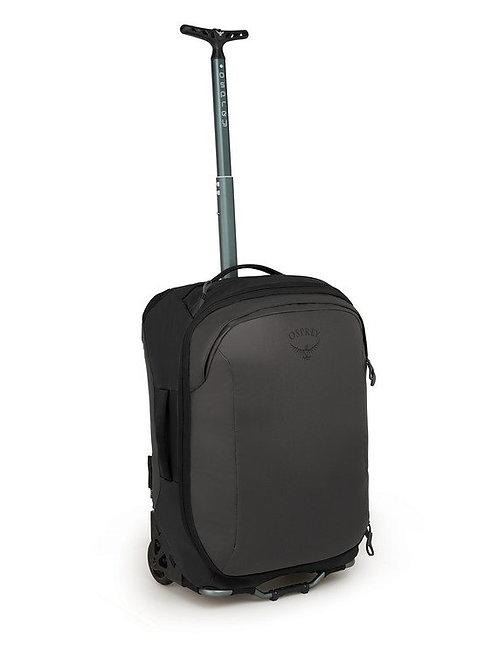 Osprey Transporter Wheeled Carry-On