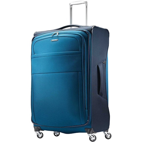 "Samsonite Eco-Glide 25"" Expandable Spinner"