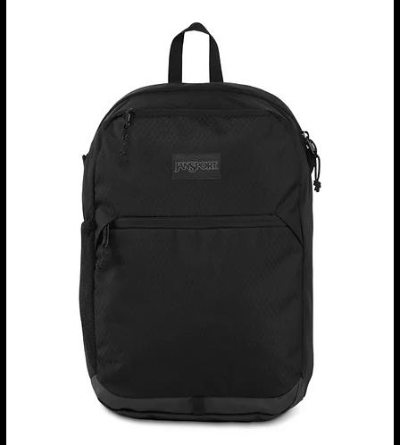 JanSport Hayes Backpack