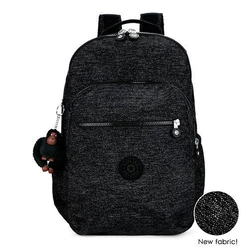 "Kipling Seoul Go Large 15"" Laptop Backpack"