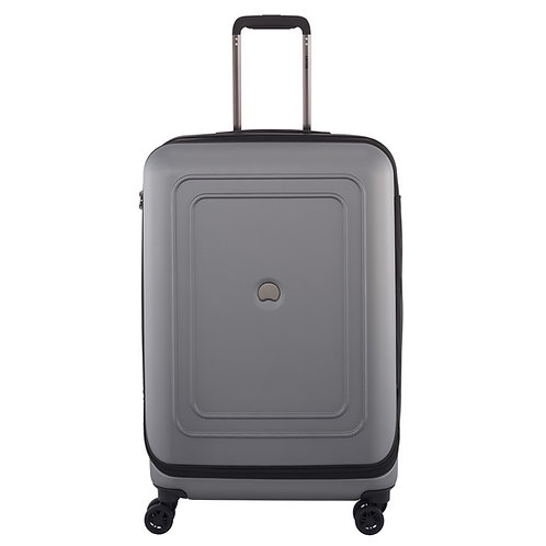 "Delsey Cruise Lite Hardside 25"" Expandable Spinner Luggage"