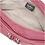 Thumbnail: Kipling New Angie Crossbody Bag