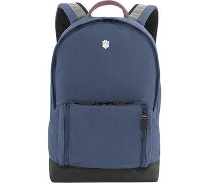 Victorinox Classic Laptop Backpack