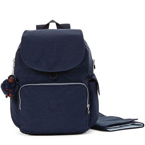 Kipling Zax Backpack Diaper Bag