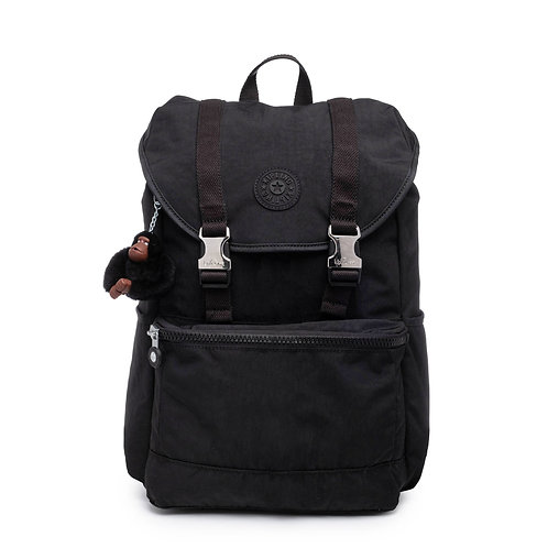 "Kipling Experience 15"" Laptop Backpack"