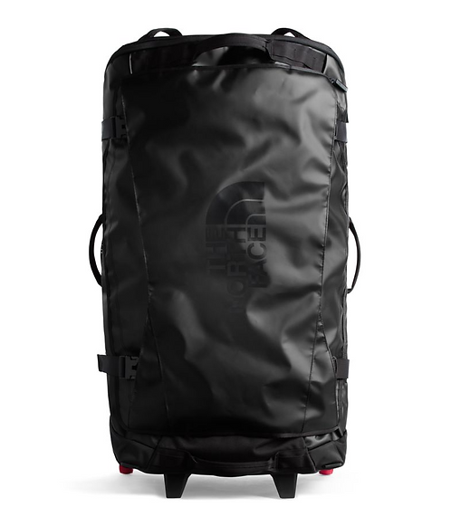 The North Face Rolling Thunder—36""