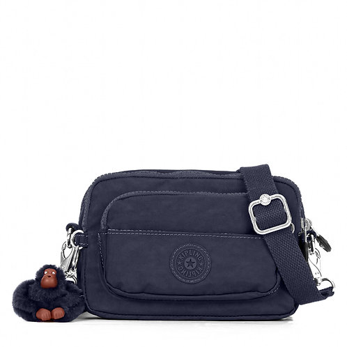 Kipling Merryl 2-In-1 Convertible Crossbody Bag