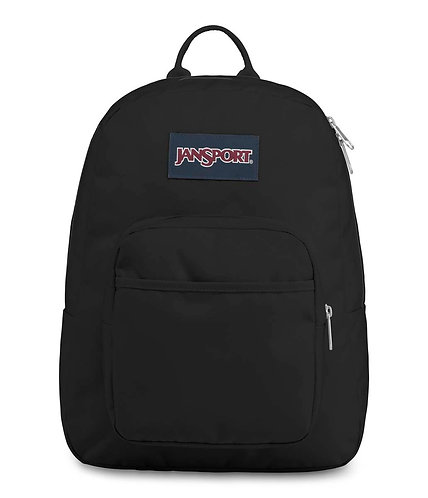 JanSport Full Pint Backpack