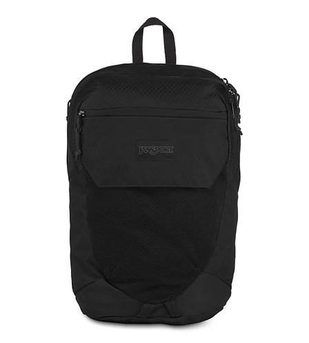 JanSport Civic Backpack