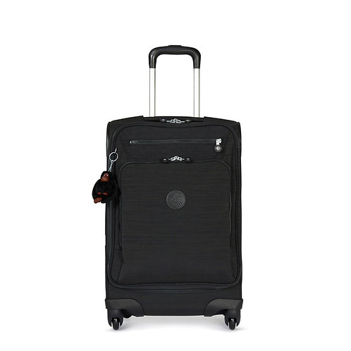 Kipling Youri Spin 55 Small Luggage