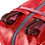 Thumbnail: Eagle Creek Migrate Duffel 60L