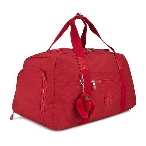 Kipling Palermo Convertible Duffle Bag / Backpack