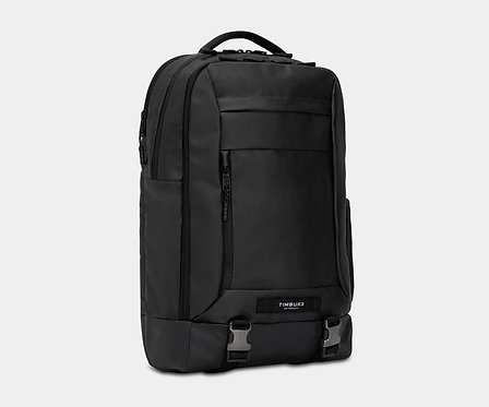 Timbuk2 Authority Pack Backpack