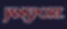 JanSport_logo.png