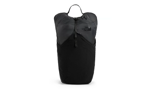 The North Face Fly Weight Foldable Backpack