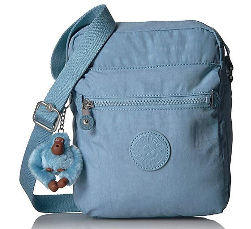 Kipling Livie Small Crossbody Bag