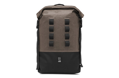 Chrome Industries Urban Ex Rolltop 28L Backpack