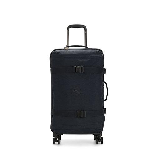 Kipling Spontaneous Small Rolling Luggage Medium