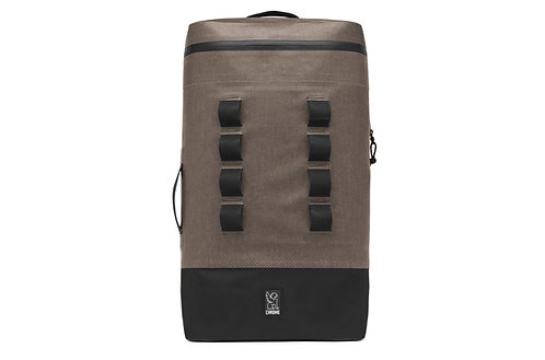 Chrome Industries Urban Ex Gas Can 22L Backpack