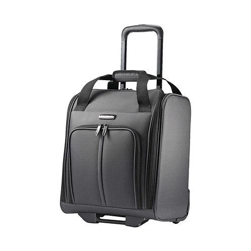 Samsonite Leverage LTE  Wheeled Boarding Bag