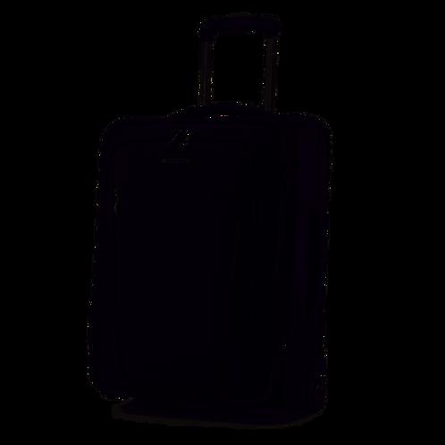 "Samsonite Ascella 23"" 2-Wheel Expandable Spinner Suitcase"