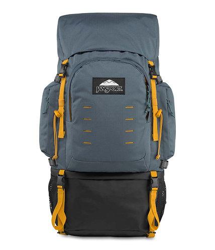 JanSport Far Out 65 Big Backpack